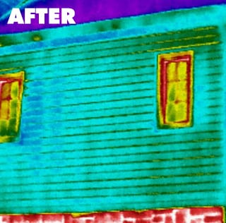 AFTER-SHOT-thermal-image