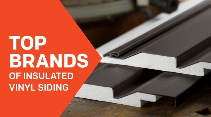 top-insulated-siding-brands